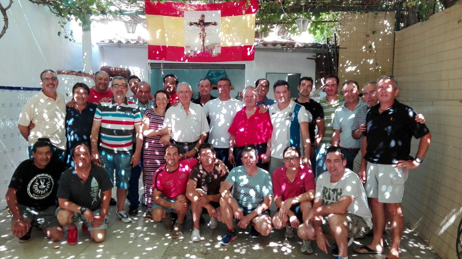 (2016-07-02) - Almuerzo del Costalero - (43)
