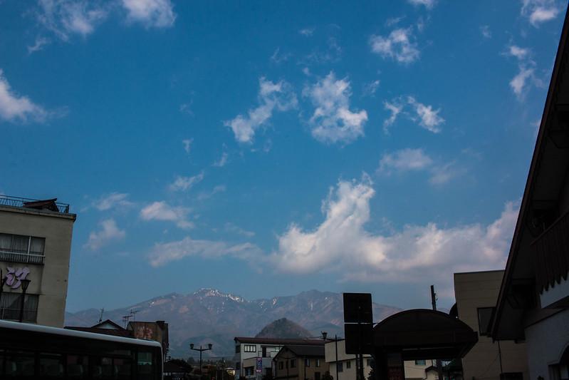 20150425-鳴虫山-0040.jpg