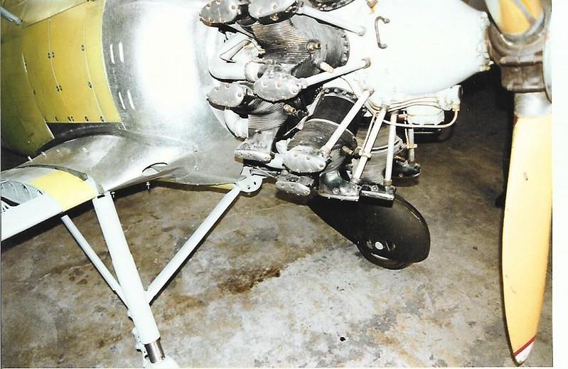 Fiat CR-42 4