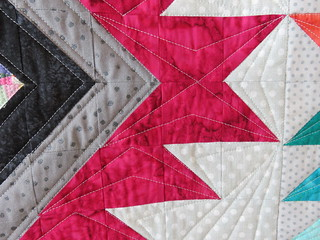 IMG_0302 | by Quilts by Joyce