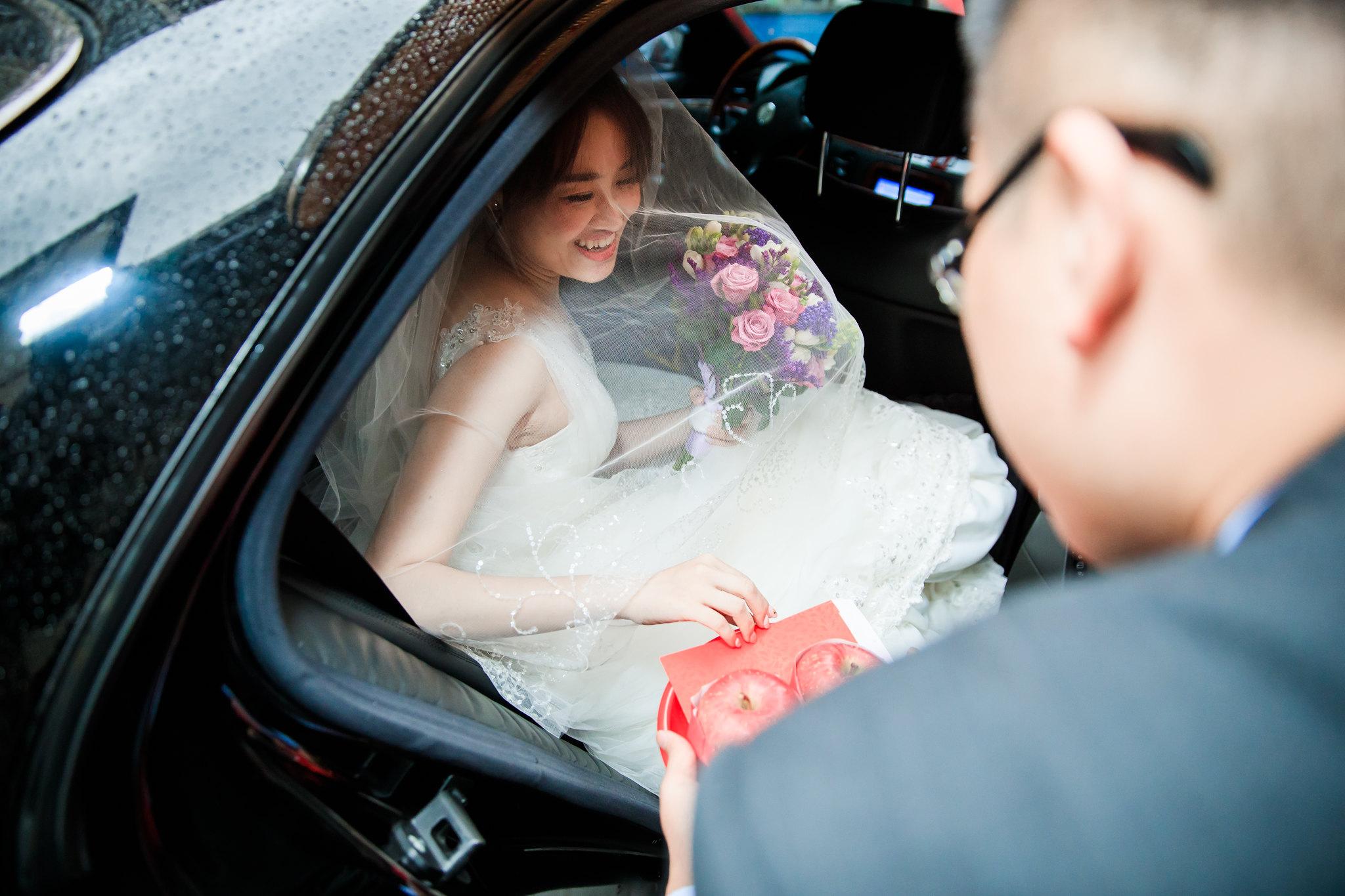 Wedding-152