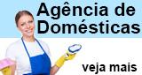 Domésticas em Ribeirão Preto