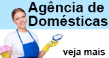 Domésticas em Sorocaba