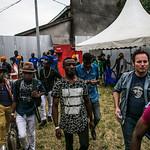 Amani_Festival_(81 of 111)_20170211_JuanHaro