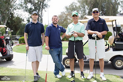Golf Tournament 2017-54