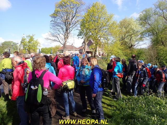 2017-04-26      Lissen 26 km (38)