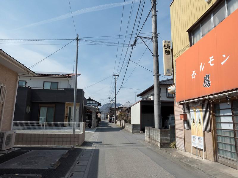 20170312-四阿屋山-0419.jpg