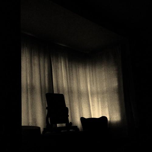 Dawn | by Nick Reynolds