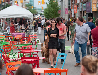 Kitchener Art Market - May 2013 104 | by onethingafteranother