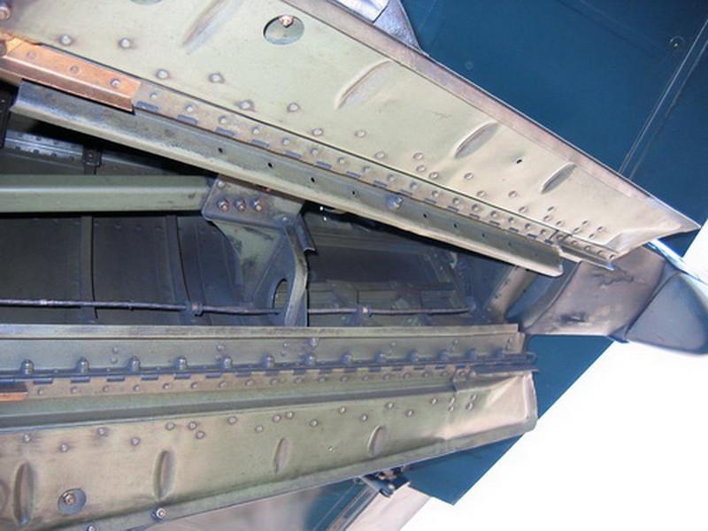 F4U-4 Corsair (24)