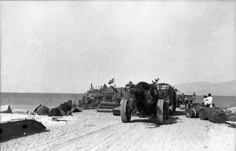 Italy 1943-1944 (4)