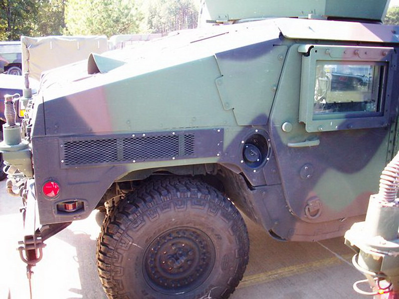M1167 TOW Carrier (4)