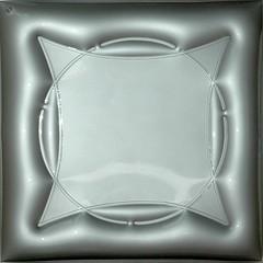 BD ORO NIKEL 65x65- 2009