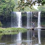 03 Viajefilos en Laos, Bolaven Plateau 23