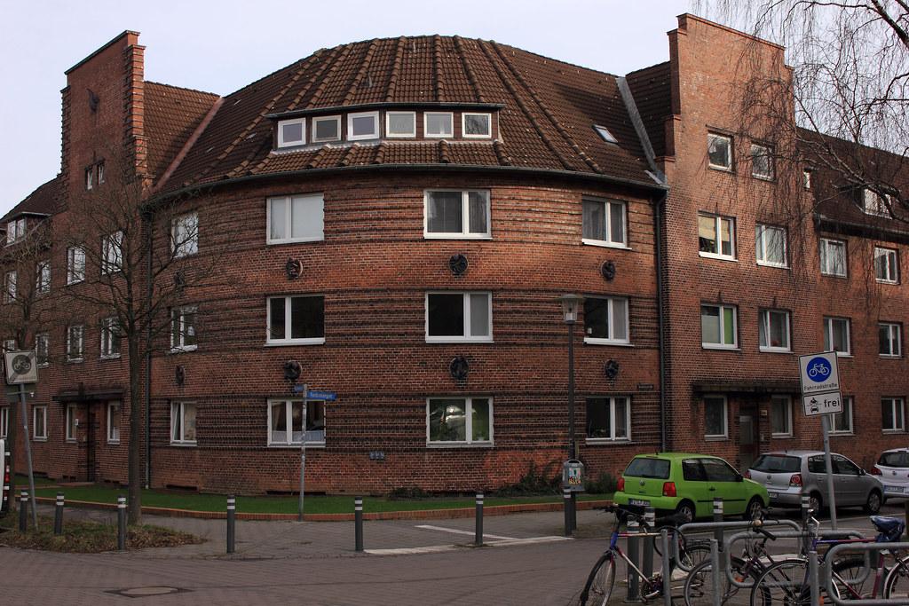 Hardenbergstraße 34