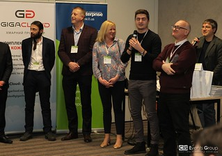 BIT-2017 (Kyiv, 22.02)   by CIS Events Group