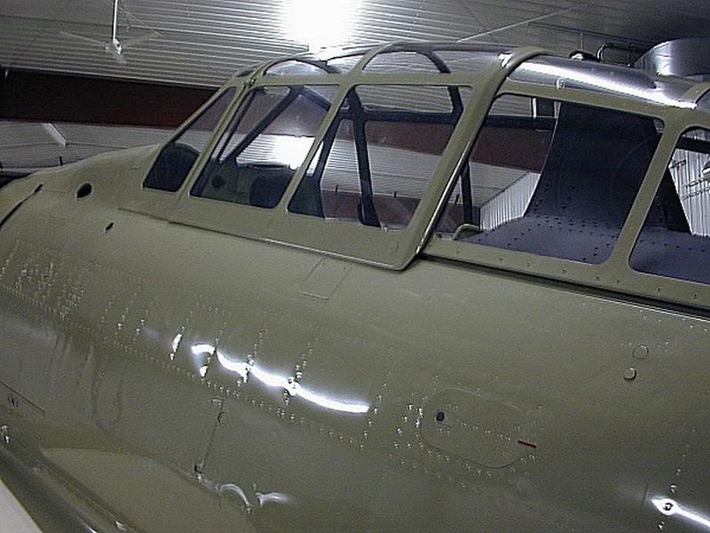 A6M Zero 2