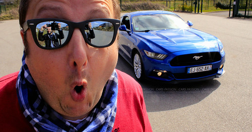 Ford-Mustang-GT-V8-Bleue-2017 (8)