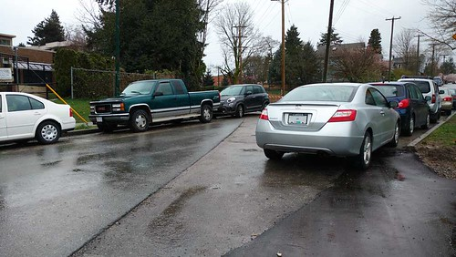 Cars_at_Arbutus_Greenway