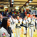 Sat, 04/13/2013 - 09:21 - Photos from the 2013 Region 22 Championship, held in Beaver Falls, PA.  Photos courtesy of Mr. Tom Marker, Ms. Kelly Burke and Mrs. Leslie Niedzielski, Columbus Tang Soo Do Academy.