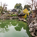 """The Elements of a Chinese Garden - Water, Architecture, Vegetation, and Rocks. Suzhou, China (part of UNESCO World Heritage Site """"Classical Gardens of Suzhou"""") by Maria_Globetrotter"""