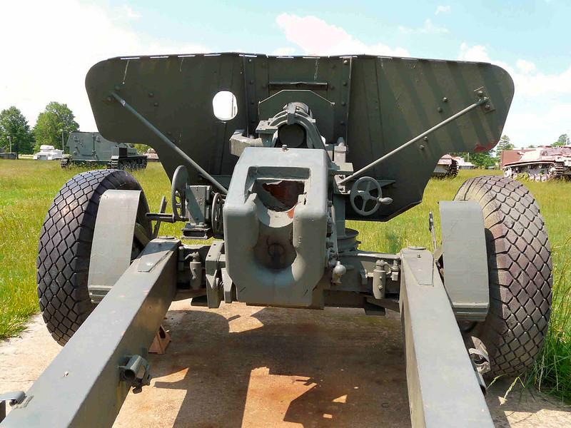 T25 90mm (7)
