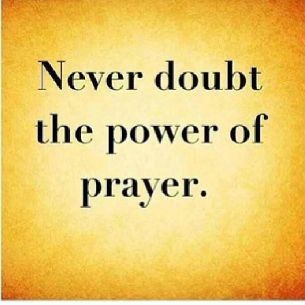 spiritual #faith #faithful #god #grace #pray #prayers #pr… | Flickr