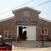 Harvey W. Smith Watercraft Center - NC Maritime Museum