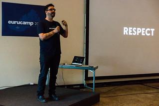 eurucamp2013 (11 von 70)