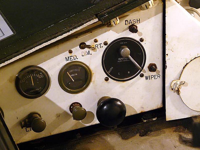 M3A1 Stuart (5)