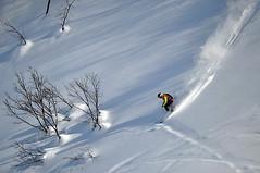 Pure-ski-company-helicopter-service-RUSSIA-HELISKIING-014