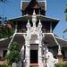 2013-11-12 Thailand Day 05, Wat Chedi Luang, Chiang Mai Thailand
