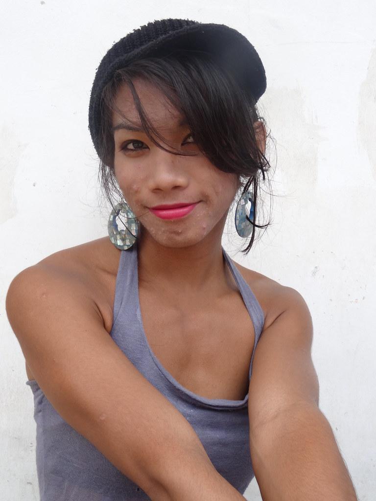gratuit Gay Dating sites Philippines inconvénient de sortir avec un homme marié