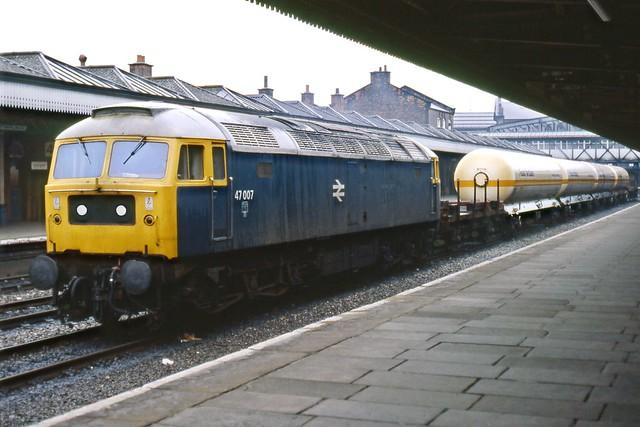 47007_1979_05_Nottingham