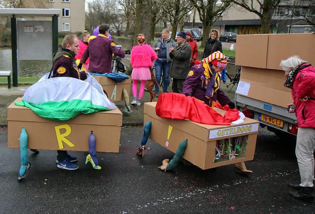 2017 Carnaval