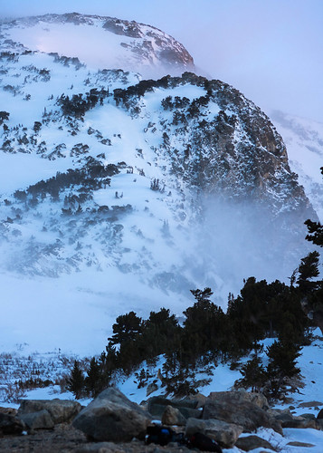 wind landscape winter colorado outdoors sunrise stmarys places snow idahosprings unitedstates us