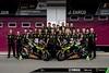2017-MGP-Team-Qatar-Doha-001