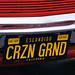 02-19-17 Cruisin' Grand Fundraiser