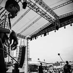 Amani_Festival_(57 of 111)_20170211_JuanHaro