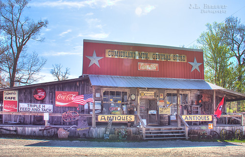 jlrphotography nikond7200 nikon d7200 photography photo clarkrangetn middletennessee fentresscounty tennessee 2017 engineerswithcameras cumberlandplateau photographyforgod thesouth southernphotography screamofthephotographer ibeauty jlramsaurphotography photograph pic clarkrange tennesseephotographer clarkrangetennessee sign signage it'sasign signssigns iloveoldsigns oldsignage vintagesign retrosign oldsign vintagesignage retrosignage faded fadedsignage fadedsign iseeasign signcity rural ruralamerica ruraltennessee ruralview oldbuildings structuresofthesouth smalltownamerica americana patrioticproud patriotic americanflag usflag redwhiteblue starsandstripes oldglory cumberlandmountaingeneralstore generalstore cumberlandmountainstore cocacola cokesign cocacolasign coke cocacolabottlingworks cocacolascript antiques tennesseestateflag tennesseeflag