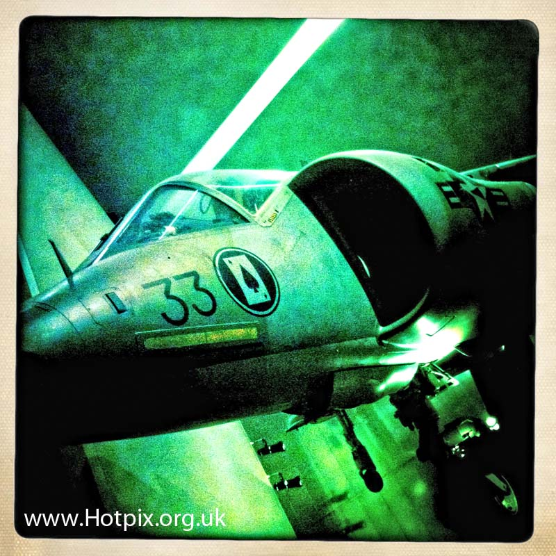 Integer,33,thirty,three,thirtythree,number,numbers,square,Hipstamatic,war,plane,warplane,harrier,jump,jet,ace,spades,AV-8B,Marine,Attack,Squadron,231,(VMA-231),iphone,cell,green,Operation,Iraqi,Freedom,Afghanistan