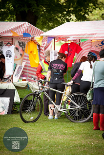 Festival of Cycling_20130622_0163