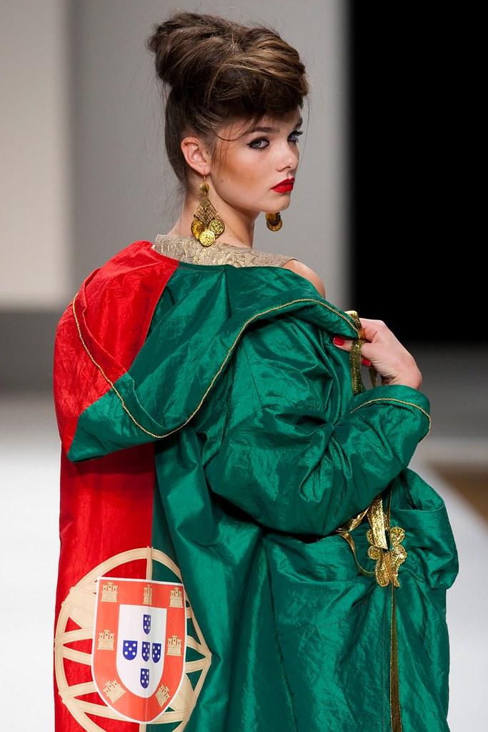 portuguese women