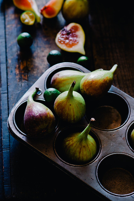 Figs 3