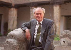 Juan-Alfonso García