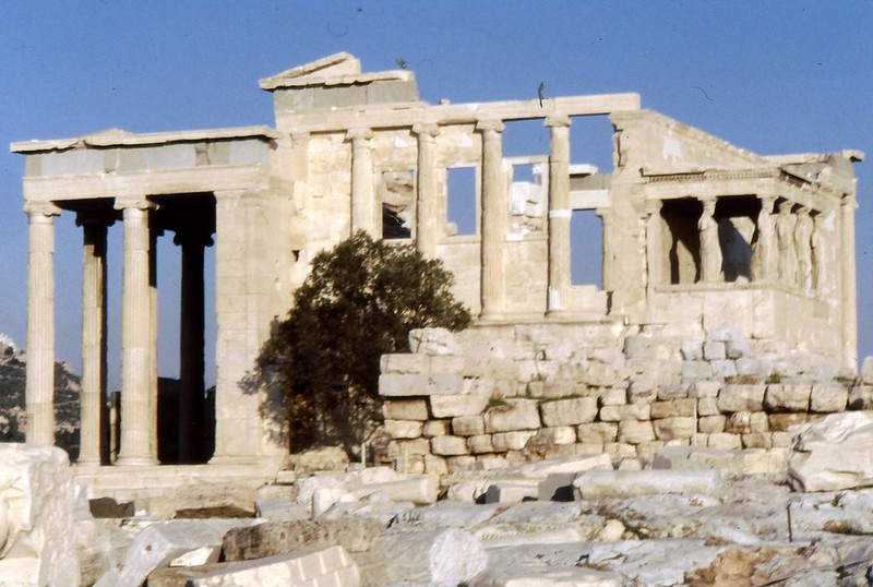 Atene-0009