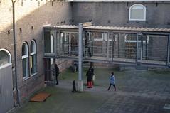 RijksakademieOPEN 2013