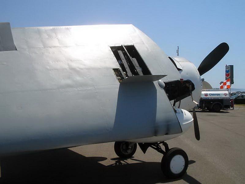 FM-2 Wildcat (2)