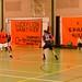 2013-12-21 Sparta 2 - KCR 2
