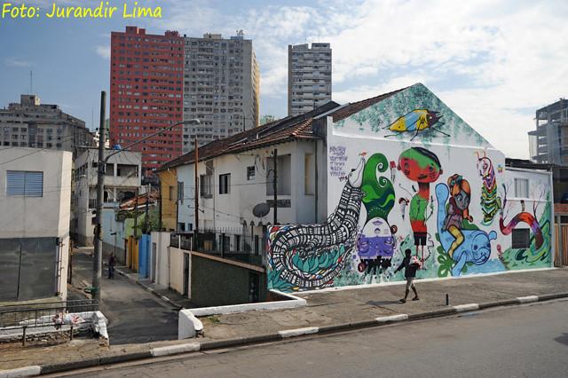 Glicério São Paulo fonte: live.staticflickr.com